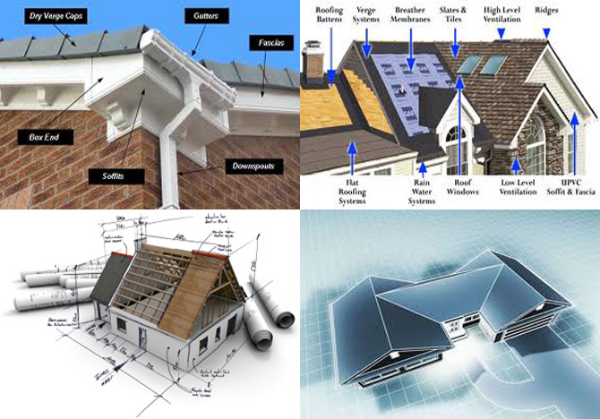Ringlow Roofing Manchester Roofers And Repair Solutions